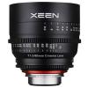 Samyang Xeen 85mm T1.5 Canon EF