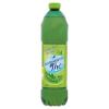 San benedetto zöld ice tea ízű üdítőital aloe verával, cukorral és édesítőszerrel 1,5 l
