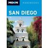 San Diego - Moon