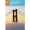 San Francisco - Rough Guide