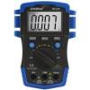 SANAN Digitális multiméter HOLDPEAK 37K