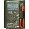 SANAN Digitális multiméter HOLDPEAK 4203A
