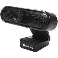 SANDBERG 133-96 webkamera