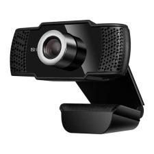 SANDBERG 333-97 webkamera