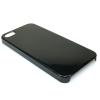 SANDBERG iPhone 5/5S tok  fekete