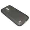 SANDBERG S4 Mini tok  fekete