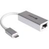 SANDBERG USB-C - LAN (RJ45)