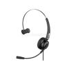 SANDBERG USB Office Headset Pro Mono 126-14