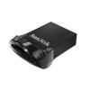 Sandisk 128GB Sandisk Cruzer Fit Ultra 3.1