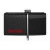 Sandisk 16GB Sandisk Ultra Android Dual (SDDD2-016G-GAM46)