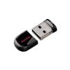 Sandisk 32GB Sandisk Cruzer Fit (SDCZ33-032G-B35)