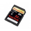 Sandisk 32GB Sandisk Extreme Pro Class 10 (SDSDXPA-032G-X46)