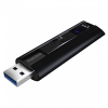 Sandisk Cruzer Extreme Pro 3.1, 128 GB, 420 MB/S, SSD pendrive (173413)
