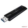 Sandisk Cruzer® Extreme® PRO (SSD) 3.1 USB memória 128 GB