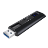 Sandisk Cruzer Extreme PRO USB 3.1 pendrive 128GB (173413)