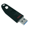 Sandisk Cruzer Ultra 16GB USB 3.0  (transfer up to 80MB/s)