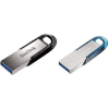 Sandisk Cruzer Ultra Fit 256GB