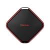 Sandisk Extreme 510 480GB Portable (IP55 Water Resistant) (SDSSDEXTW-480G-G25)