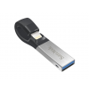 Sandisk iXpand Lightning 128GB (173329)