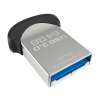 Sandisk Pendrive 64GB Sandisk Ultra Fit USB3.0