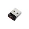 Sandisk Pendrive, 64GB, USB 3.1, 130Mb/s, SANDISK  Cruzer Fit Ultra