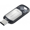 Sandisk Sandsik Ultra USB Type-C Flash Drive 64GB (150 MB/s)