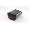 Sandisk Ultra Fit 32GB USB3.0 SDCZ43-032G-GAM46