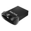 Sandisk Ultra USB Type-C Flash Drive 64GB (130 MB/s)