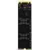 Sandisk Z400s 256GB SATA3 SD8SNAT-256G
