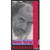 Sándor György - Mágiarakás
