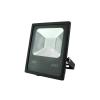 Sandria R1482 - LED reflektor SANDY LED/30W/230V IP65