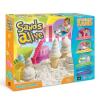 Sands Alive Sands Alive édességkészítő készlet