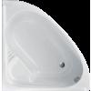 Sanotechnik kád előlap 414500