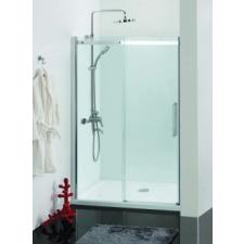 Sanotechnik 'Sanotechnik FENIX zuhanyfülke ajtó' kád, zuhanykabin