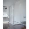Sanotechnik Sanotechnik Smartflex zuhanyfülke fal Cikkszám: D1190