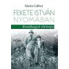 Sánta Gábor Fekete István nyomában