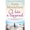 Santa Montefiore A ház a tengernél