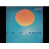 Santana Caravanserai (Vinyl LP (nagylemez))