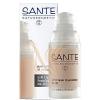 Sante Alapozó 30 ml