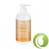Sante Family Sampon Narancs-Kókusz 500 ml