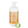 Sante Family Sampon Narancs-Kókusz 950 ml