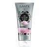 Sante Sante bio rózsa sampon minden hajtípusra 200 ml