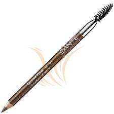 Sante Szemöldök ceruza 1,4 g szemceruza