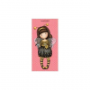Santoro Gorjuss: Just Bee-Cause  törölköző - 75 x 150 cm