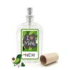 Santoro Spray I Love Mint- Lakásillatosító -