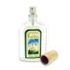 Santoro Spray Vent Vert-- Lakásillatosító -