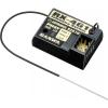 Sanwa RX-461 FHSS-4T Vevő (telemetria nélkül)