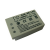 Sanyo DB-L90 akkumulátor 1200mAh, utángyártott