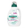 Sanytol Folyékony mosószer, 1,65 l, SANYTOL