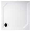 Sapho Aneta szögletes zuhanytálca Cikkszám:GA009